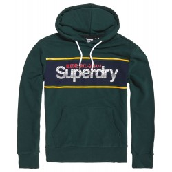 Sweat Superdry Core Logo...