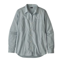 Patagonia LW AC Buttondown...