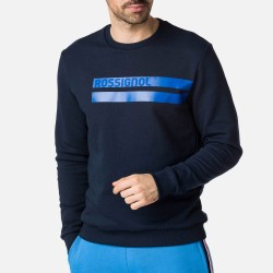 Rossignol Stripes Sweat RN...