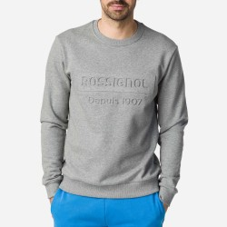 Rossignol Embossed Sweat RN...