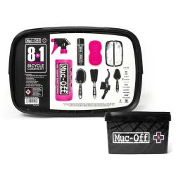 "MUC-OFF - Muc Off ""Bike Cleaner Concentrate"""