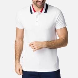 Rossignol Classic Polo white