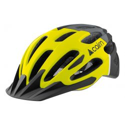 CAIRN Prism XTR Neon Yellow Black