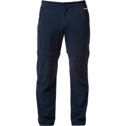 Rossignol Odona Pant S-CH...