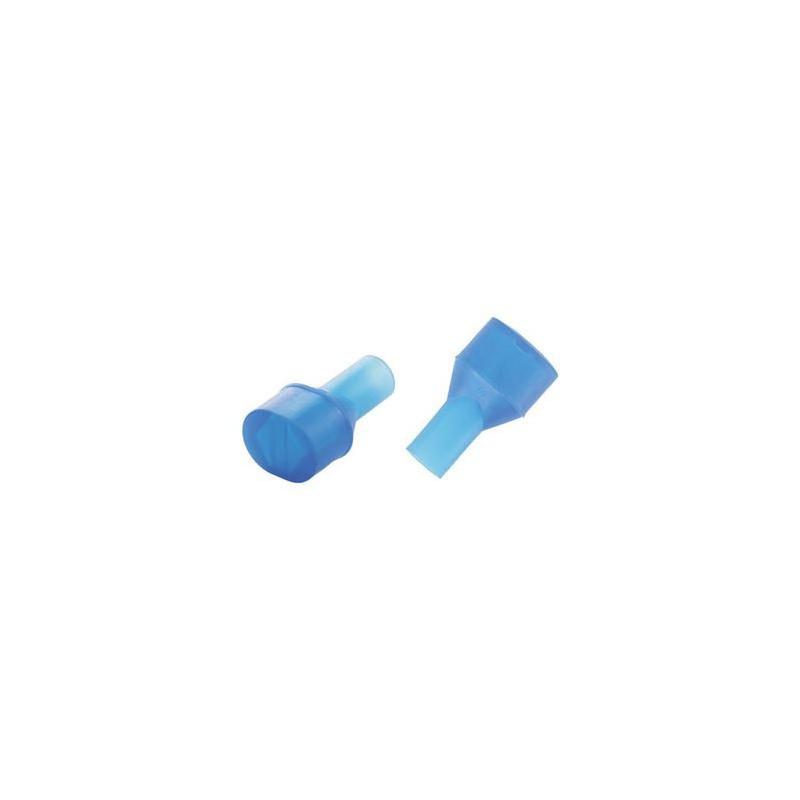 valve camelbak