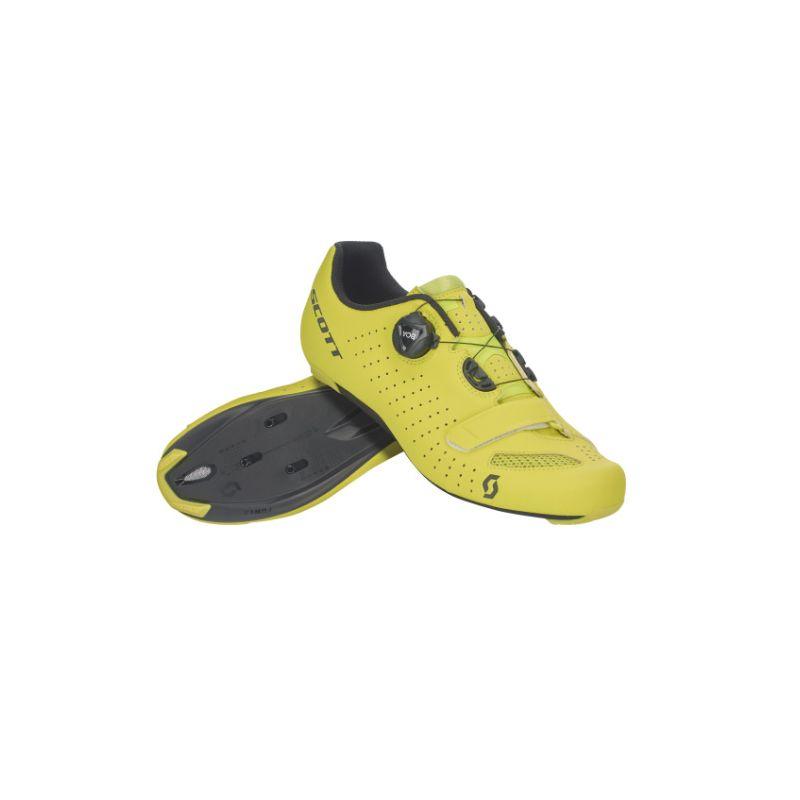 Chaussures Scott Road Comp boa