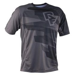 Maillot SP Allmountain Grey