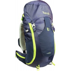 Vertical Adventure 55L...
