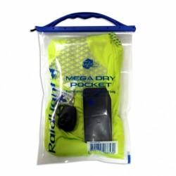 Raidlight Waterproof pocket...