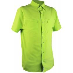 Vertical Aubrac SS Shirt...