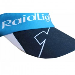 Raidlight Visor