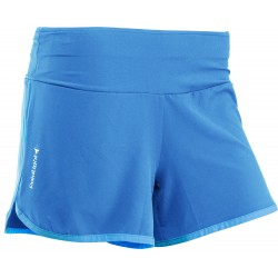Raidlight Active Short W Bleu