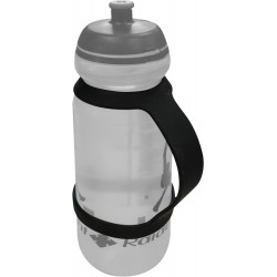 Raidlight Bottle Handle