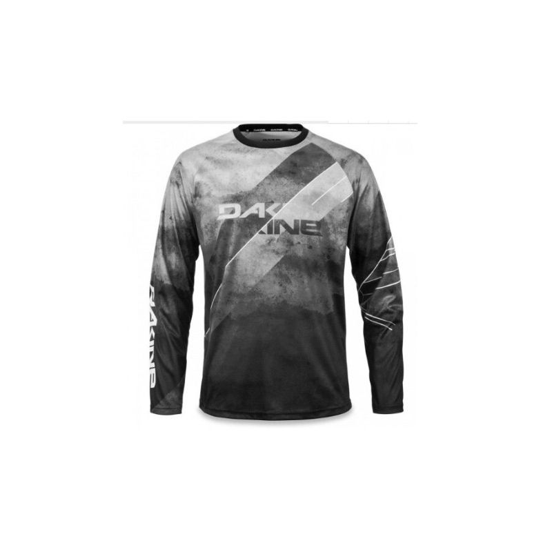 Maillot SP freeride Escape