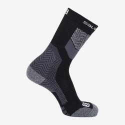 Salomon socks outpath wool...