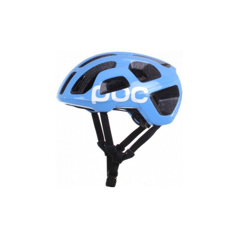 POC Octal Garmin blue