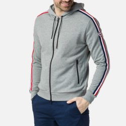 Rossignol Flag Sweat JKT...