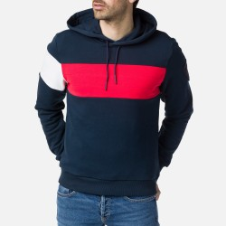 Rossignol Sweat Colorblock...