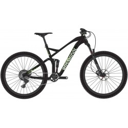Rossignol All Track Trail Two