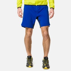 Rossignol Pro Light Short...