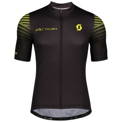 Maillot SCOTT RC Team 10...