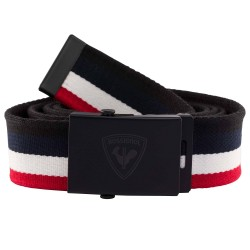 Rossignol Flag Belt black