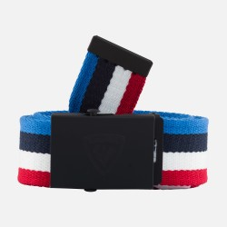 Rossignol Flag Belt royal blue