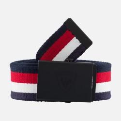 Rossignol Flag Belt dark navy
