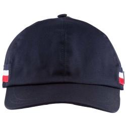 Rossignol Flag Cap dark navy