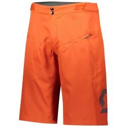 SCOTT Trail Vertic Orange...
