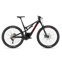 Rocky Mountain Instinct powerplay Alu 30