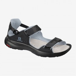 Salomon Tech sandal feel...