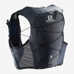Salomon Active Skin 8 Set...