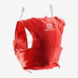 Salomon Advanced Skin 8 Set...