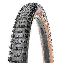 Maxxis Minion Rear II 27.5x2.40 WT Tubeless Ready SkinWall