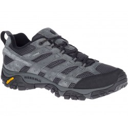 Merrell Moab 2 Leather GTX...