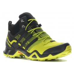 Adidas Terrex Swift R Mid...