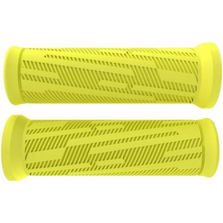 Grips Syncros kids jaune