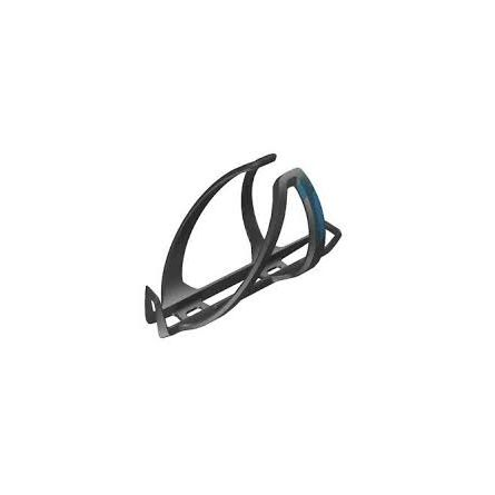 Porte bidon Syncros 2.0 black/blue