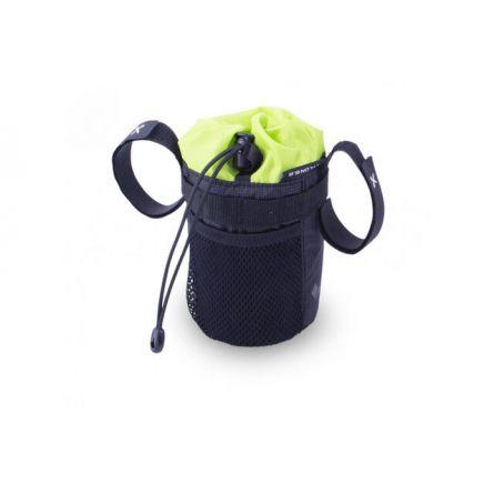 Acepac Sacoche de cadre Bike Bottle Bag