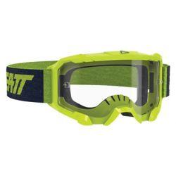 Masque Leatt Velocity 4.5 Neon