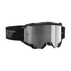 Masque Leatt Velocity 4.5 Black