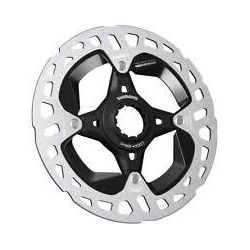 disque SHIMANO RT-EM910 Ice Tech Freeza