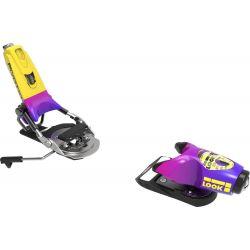 Look Pivot 18 GW B115 Forza 2.0