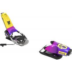 Look Pivot 18 GW B95 Forza 2.0