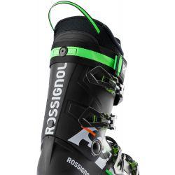 Rossignol Speed 80 Black