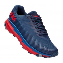 Hoka Torrent 2 moonlight...