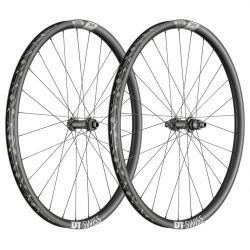 Paire de roues DT SWISS XMC 1501 SPLINE ONE 29