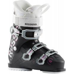 Rossignol Kelia 50 Soft Black