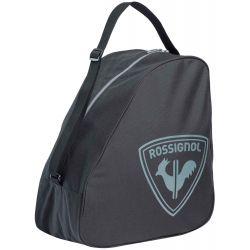 Rossignol Basic Boot Bag